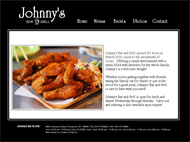 Johnny's Bar & Grill